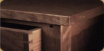 dreveny-stul-vejdelek-truhlářství