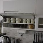 Kuchyne Hava 2014 8