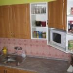 Kuchyne Hrutkovi (1)