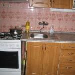 Kuchyne Hrutkovi (2)