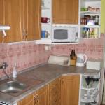 Kuchyne Hrutkovi (3)