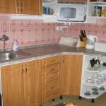 Kuchyne Hrutkovi (4)