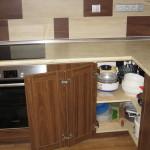 Kuchyne tmava 2011 10