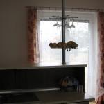 Kuchyne tmava 2011 11