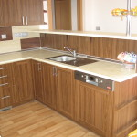 Kuchyne tmava 2011 15