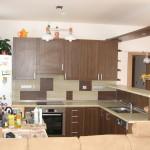 Kuchyne tmava 2011 16