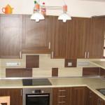 Kuchyne tmava 2011 6
