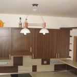 Kuchyne tmava 2011 7