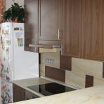 Kuchyne tmava 2011 9