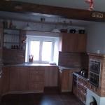 Rustikální kuchyně (3)