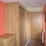 Vestavné skříně systém 2011 1