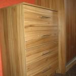 Vestavné skříně systém 2011 10
