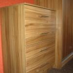 Vestavné skříně systém 2011 11