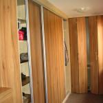 Vestavné skříně systém 2011 15