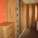 Vestavné skříně systém 2011 16