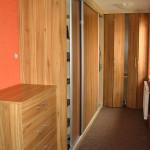 Vestavné skříně systém 2011 17