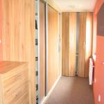 Vestavné skříně systém 2011 18