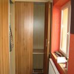 Vestavné skříně systém 2011 21
