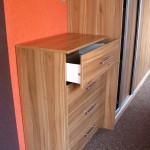 Vestavné skříně systém 2011 23