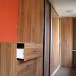 Vestavné skříně systém 2011 24