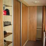Vestavné skříně systém 2011 26