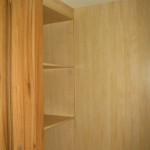 Vestavné skříně systém 2011 27