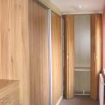 Vestavné skříně systém 2011 3