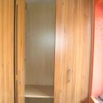 Vestavné skříně systém 2011 30
