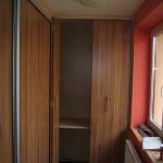 Vestavné skříně systém 2011 31