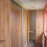 Vestavné skříně systém 2011 33