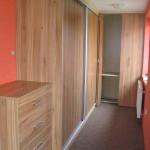 Vestavné skříně systém 2011 35