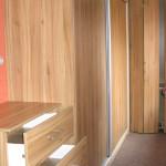 Vestavné skříně systém 2011 4
