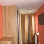 Vestavné skříně systém 2011 7