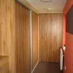 Vestavné skříně systém 2011 8