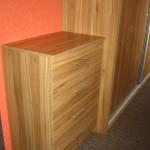 Vestavné skříně systém 2011 9
