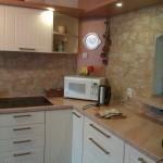 kuchyň vanilka (1)