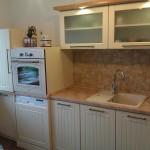 kuchyň vanilka (10)