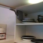 kuchyň vanilka (2)