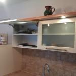 kuchyň vanilka (3)