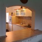 kuchyň vanilka (4)