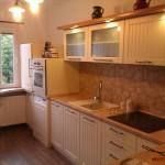kuchyň vanilka (5)