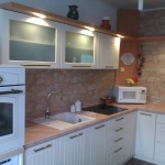 kuchyň vanilka (6)