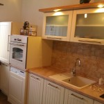 kuchyň vanilka (8)