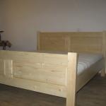 postel Hrutkovi 005